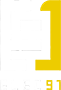 Elec 91 Logo